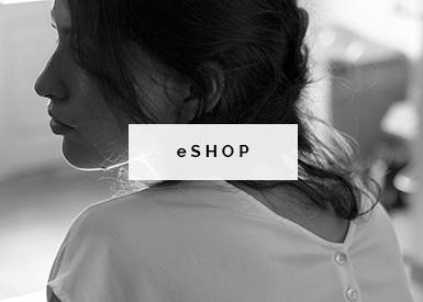 Discover the e-shop Montagut
